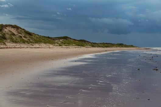 _img_8744_greenwich-np_beach