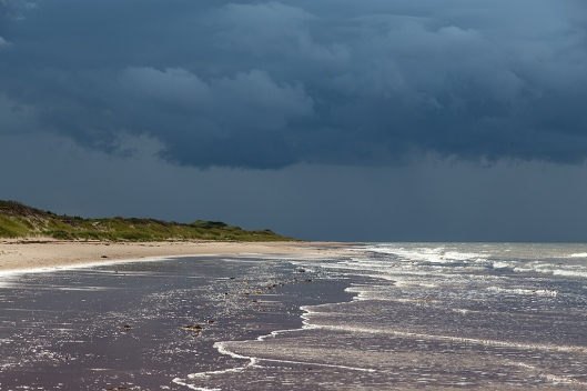 _img_8751_greenwich-np_beach