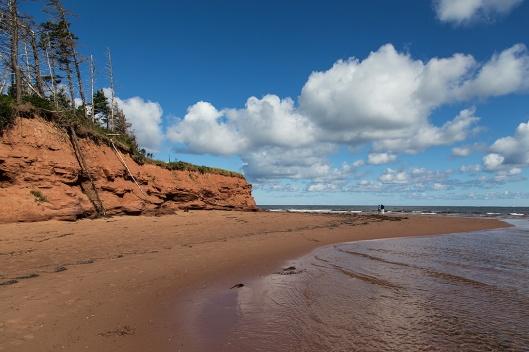 _img_8821_cabot-beach-pp