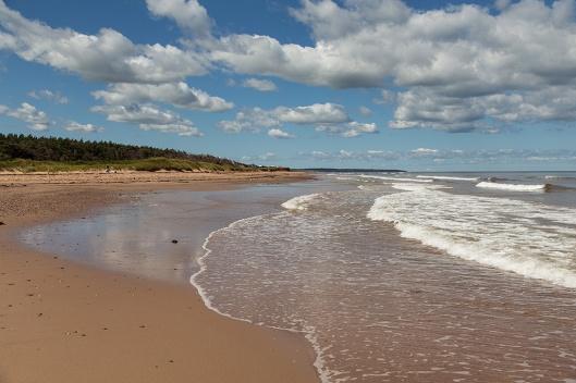 _img_8907_cavendish-beach