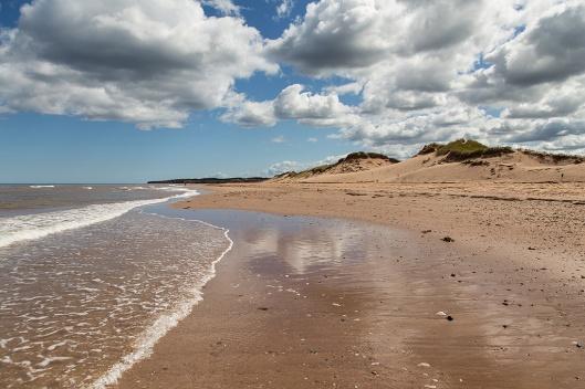 _img_8912_cavendish-beach
