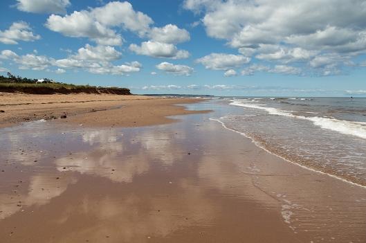 _img_8926_cavendish-beach