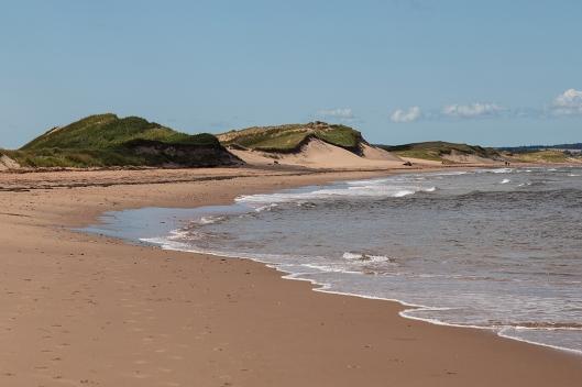 _img_8929_cavendish-beach