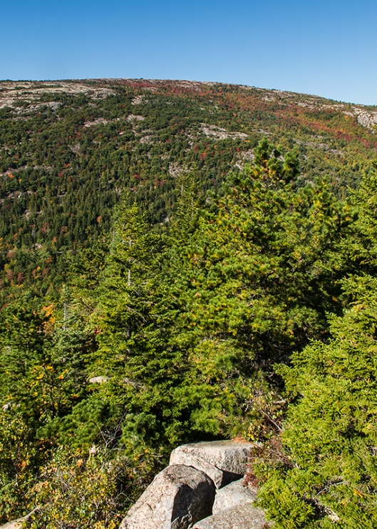 _img_1701_acadia_north-bubble_conners