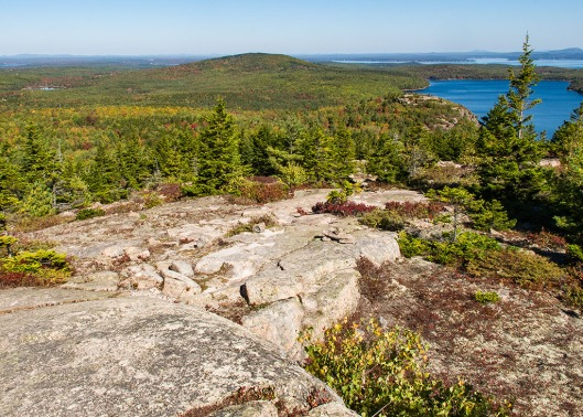 _img_1710_acadia_north-bubble_conners