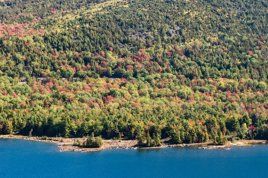 _img_1721_acadia_north-bubble_conners
