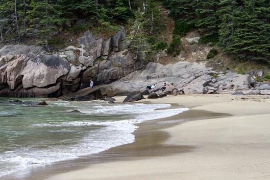 _img_3105_acadia_sand-beach