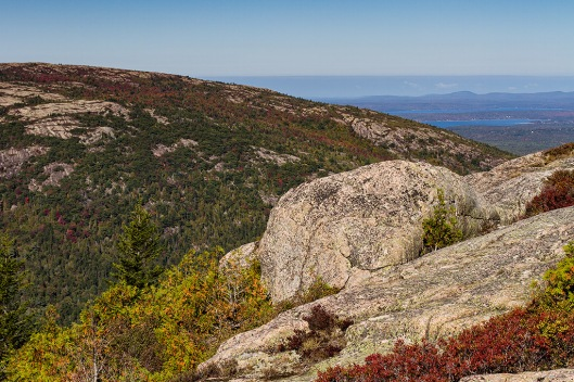 _img_3172_acadia_pemetic-trail