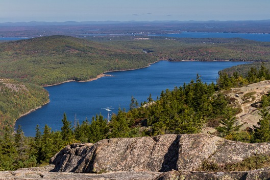 _img_3177_acadia_pemetic-trail