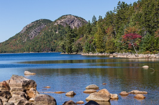 _img_3191_acadia_pemetic-trail_jordan-pond