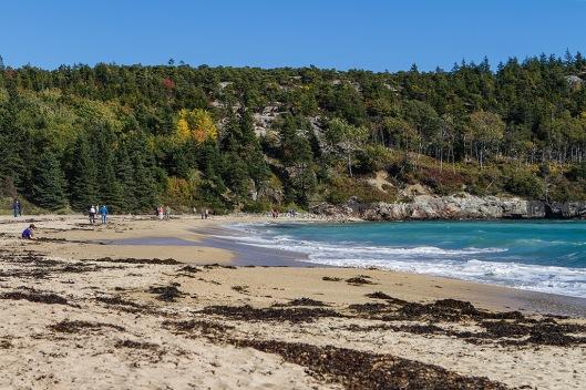 _img_3226_acadia_sand-beach