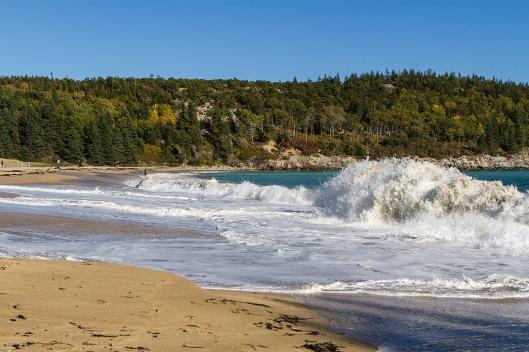 _img_3229_acadia_sand-beach