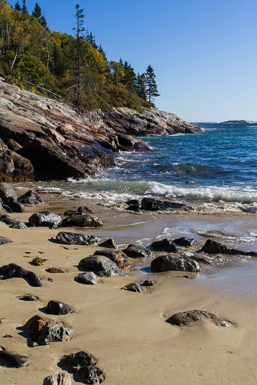 _img_3233_acadia_sand-beach