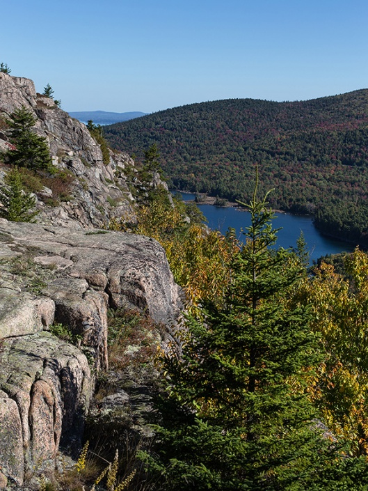 _img_9297_acadia_north-bubble_conners