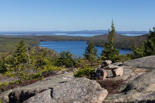 _img_9298_acadia_north-bubble_conners