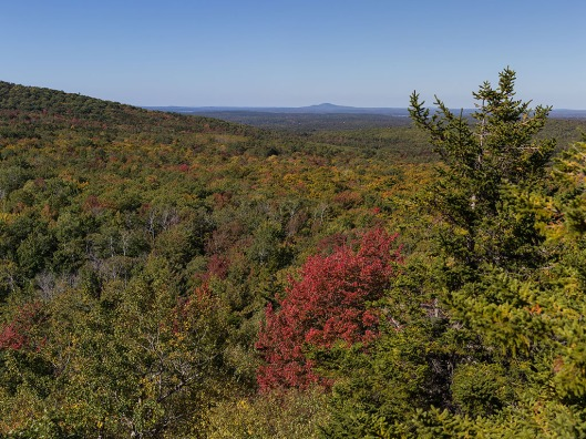 _img_9303-04_acadia_north-bubble_conners